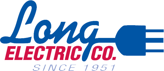 Long Electric Co